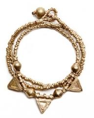 asmir_gold_wrap_bracelet_2__71322.1362697310.380.560