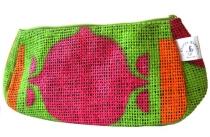 EG5O-green-pink_grandeN
