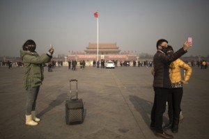 China_Air_Pollution-0c278